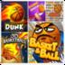 Basketball Games apk file