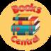 com.empresy.centralbooks apk file