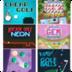 Mini Golf Games apk file