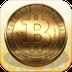 Bitcoin live rate apk file