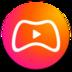 Toplay-2.4.2-app-release apk file