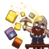 GoldMine-APNEXT-ENHCE-ADS apk file