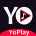YoPlay - Short Video App, Video Downloader & Clips (Beta) apk file