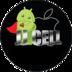 JJCell JP apk file