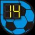 ScoreBoard : Futsal apk file
