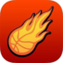 Basketball Analysis apk file