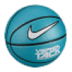 Basketball Betting apk file