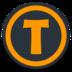 Timbirichi 1.0.7 apk file