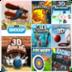 3D Mini Games apk file