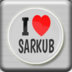 Majmuk Sarkub Sughro - (versi Ba') apk file