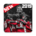 Liverpool wallpaper HD season 2019 apk file