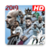 Manchester city 2019 wallpaper HD apk file