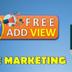 Freeaddview 8723246 apk file