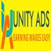 Unity Ads 8561950 apk file