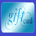Sell Giftcard 8810068 apk file