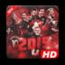 Manchester united 2019 wallpaper HD apk file