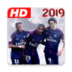 Paris saint germain wallpaper HD 2019 apk file