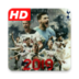 Totenham hot spurs wallpaper HD 2019 apk file
