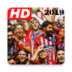 Atletico madrid 2019 Wallpaper HD apk file