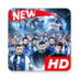 Fc porto wallpaper HD 2019 apk file