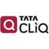 TATA CLiQ 8831900 (1) apk file