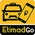 EtimadGo apk file