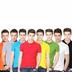 Fashion Offer 8596469 apk file