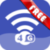 Free 2 GB Internet Recharge apk file