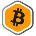 Easy Bitcoin and Crypto Mine apk file