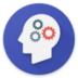 PD Test - Personality Disorders Test apk file