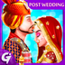 The Big Fat Royal Indian Post Wedding Rituals apk file