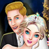 Prince Harry Royal Wedding A True Love Crush Game apk file