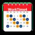 WorkTime4 apk file