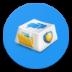 MyChat Messenger apk file
