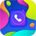 Caller Screen Stylish Themes – Color Phone Call Apkpure.co apk file