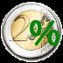 Best Interest Rates apk file