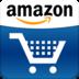 Amazon 8882186 apk file