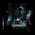 All Black Wallpaper Offline apk file