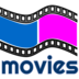 Movies Downloaded apk file