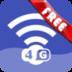Free Internet Recharge apk file