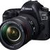 HD Camera apk file