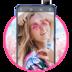 Vivo V15 Camera : Perfect Sweet Camera apk file