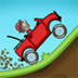 Hill Climb Racing 1.23.0 Mod 2 Unlimited Coins apk file