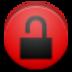 RegionLockAway-v1.3 apk file