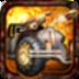 Steampunk Racing 3D 2.6 apk file