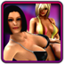 Girl Seducer apk file