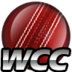 World Cricket Championship Pro v5.4(46)(PREMIUM UNLIMITED) apk file