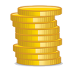 Gold Investment apk file