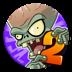 Plants Vs Zombies apk file