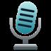 HI-Q-MP3 voice recorder Pro apk file